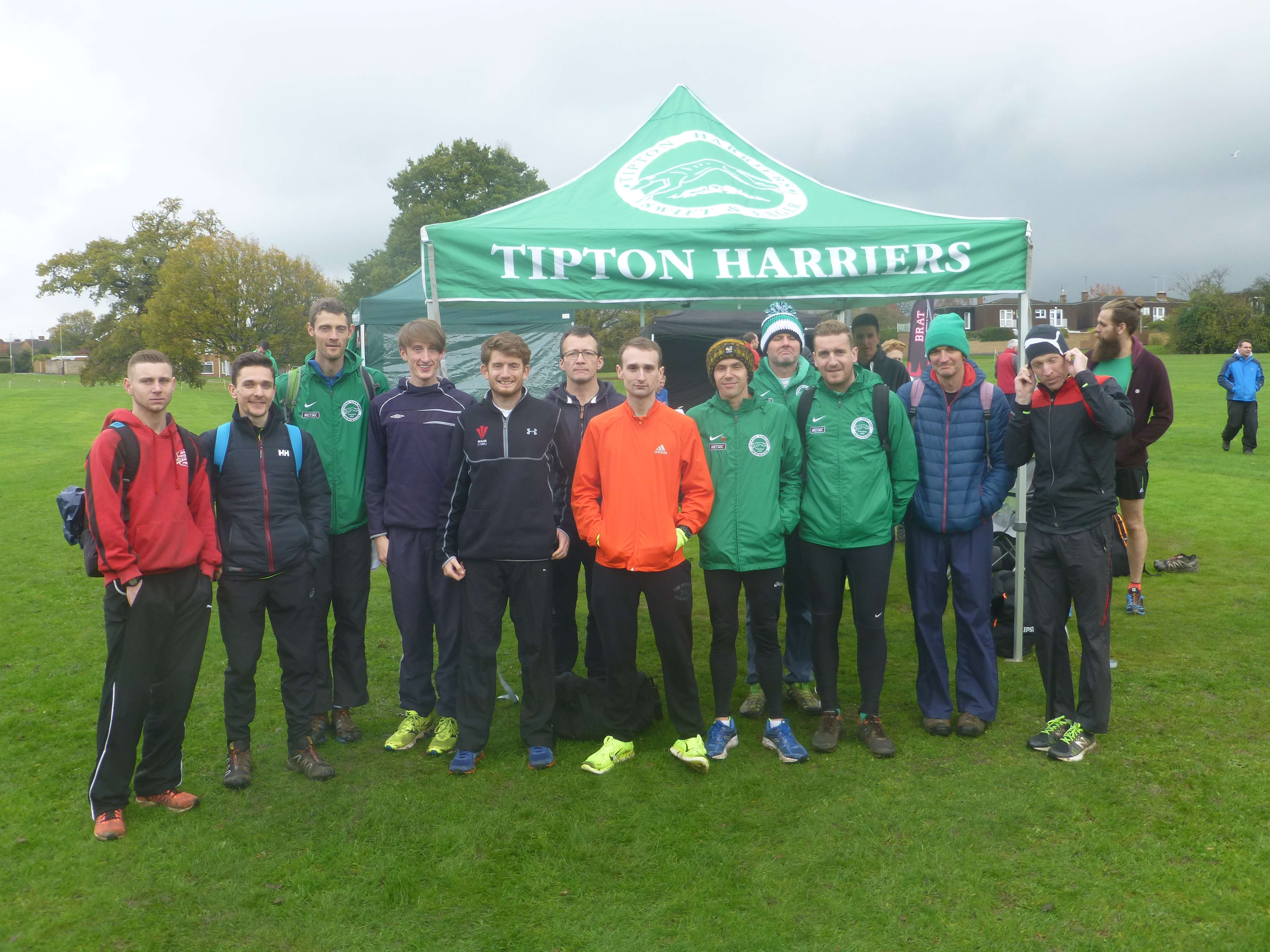 BDXCL_-_Sqaud_Shot_2017-18_Tipton_Harriers.jpg