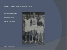 1910-2010 Presentation