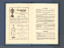 1934 National XC Championships (Programme)_7