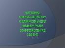 1934 National XC Championships (Programme)_2