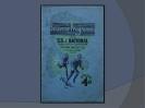 1934 National XC Championships (Programme)_3