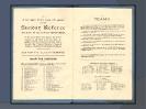 1934 National XC Championships (Programme)_8