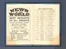 1934 National XC Championships (Programme)_16
