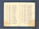 1934 National XC Championships (Programme)