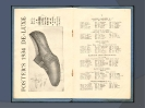 1934 National XC Championships (Programme)_11