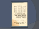 1934 National XC Championships (Programme)_18