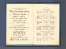 1934 National XC Championships (Programme)_13