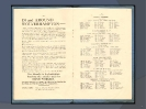 1934 National XC Championships (Programme)_10