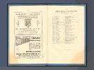 1934 National XC Championships (Programme)_15