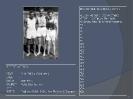 1940's Photographic Archive_6