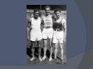 1940's Photographic Archive_4