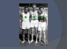 1940's Photographic Archive_5