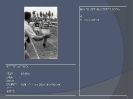 1940's Photographic Archive_65