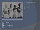 1940's Photographic Archive_59