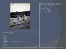 1940's Photographic Archive_32