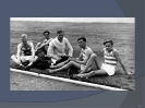 1940's Photographic Archive