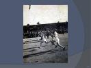 1940's Photographic Archive_30