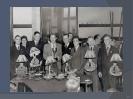 1940's Photographic Archive_69