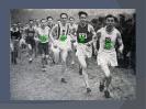 1940's Photographic Archive_11