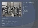 1940's Photographic Archive_71