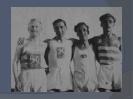 1940's Photographic Archive_57