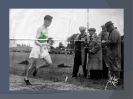 1940's Photographic Archive_22