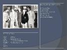 1940's Photographic Archive_80