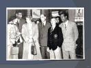 1940's Photographic Archive_78