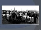 1940's Photographic Archive_48
