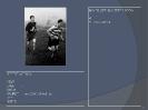 1940's Photographic Archive_56