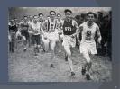 1940's Photographic Archive_10