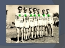 1940's Photographic Archive_73