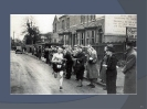 1940's Photographic Archive_66