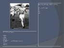 1940's Photographic Archive_35
