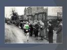 1940's Photographic Archive_67