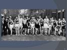 1940's Photographic Archive_16
