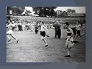 1940's Photographic Archive_27