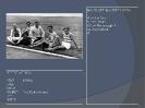 1940's Photographic Archive_62