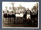 1940's Photographic Archive_75