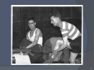 1940's Photographic Archive_13