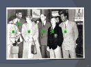 1940's Photographic Archive_79