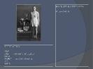 1940's Photographic Archive_41