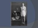 1940's Photographic Archive_39