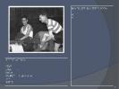 1940's Photographic Archive_15