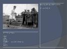 1940's Photographic Archive_23