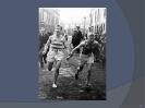 1940's Photographic Archive_24