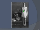 1940's Photographic Archive_40