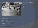 1940's Photographic Archive_29