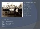 1940's Photographic Archive_77