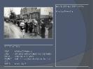 1940's Photographic Archive_68